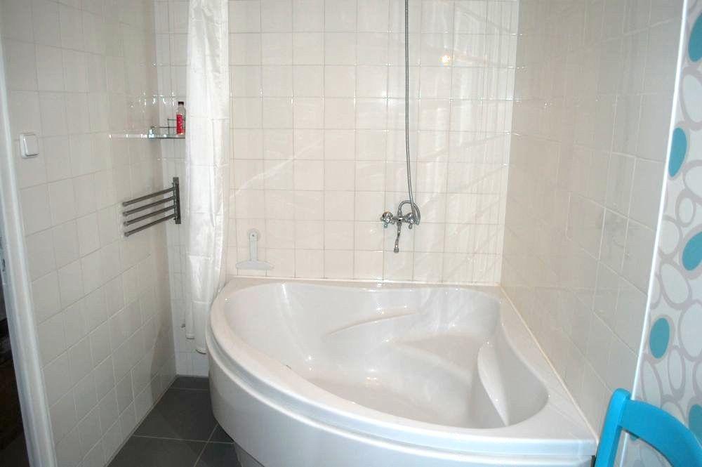 badkamer gite 2