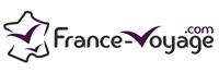 france-voyage-logo
