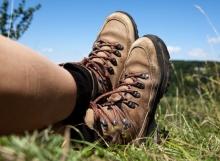 wandelen-damesschoenen-bever